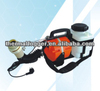 Hand held Electric Agricultural Spray Equipment for Farm Ant Insect