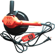 Factory low price Electric Drywall Sander with vacuum