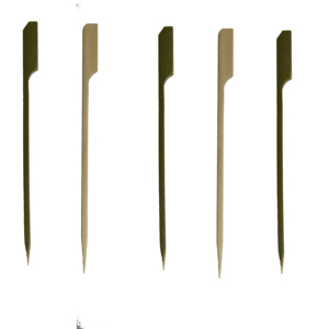 where to buy 9cm bamboo paddle skewer