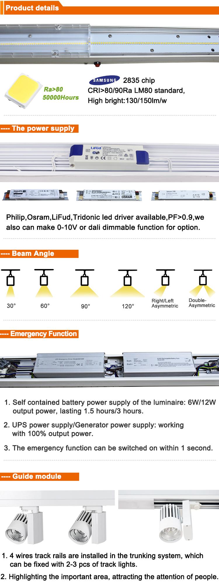 led Linear Trunking system.jpg