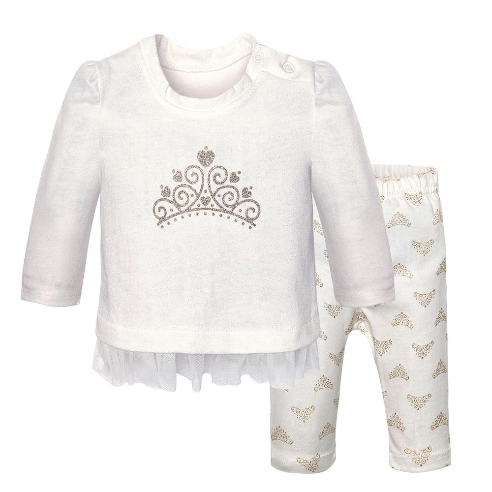 barato al por mayor softtextile recin nacido algodn ropa de beb conjuntos con