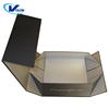 Folding Paper Packaging Box,Craft Paper Gift Box