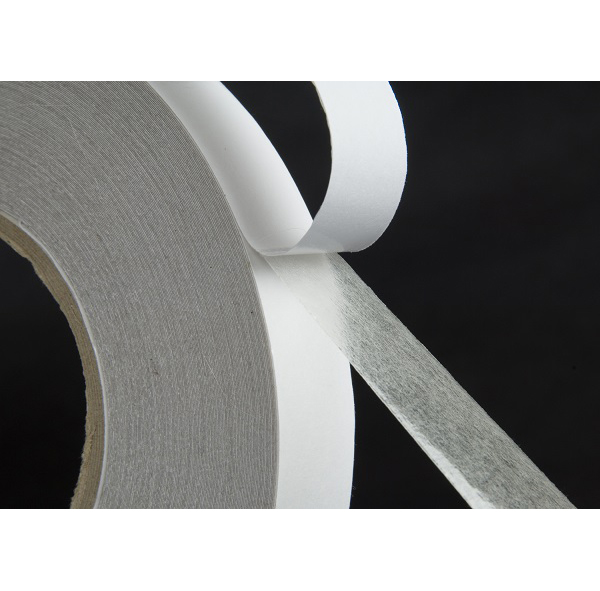 Nitto 500 Double Sided Upholstery Fabric Adhesive 2mm Tape For Furniture