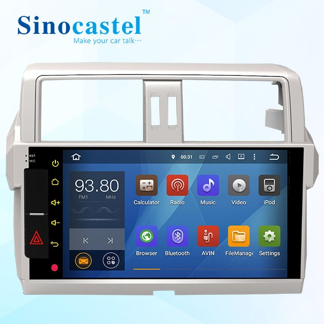 Best Car Gps Navigator, Best Car Gps Navigator Suppliers and ...
