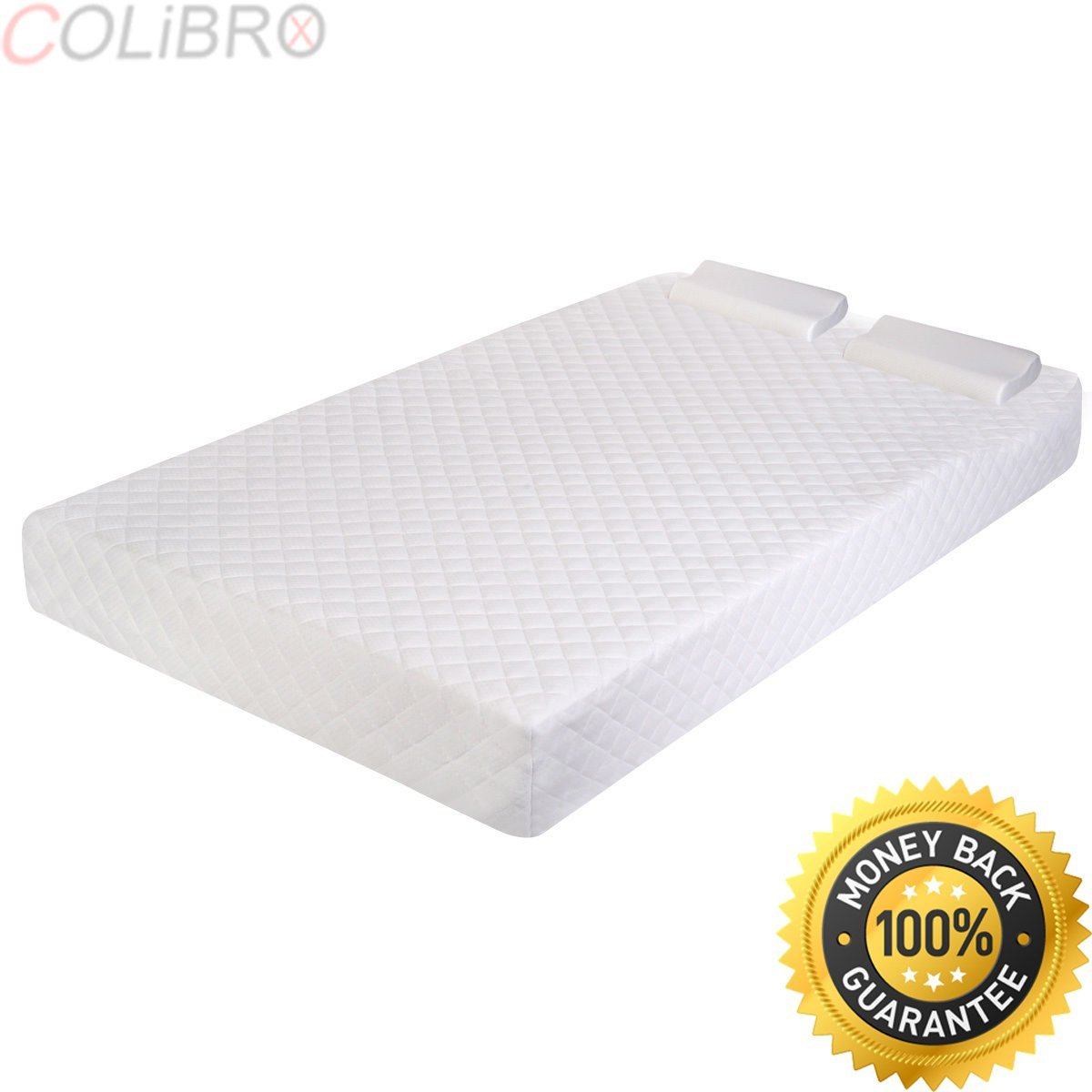 Cheap Sofa Bed Topper Queen, find Sofa Bed Topper Queen deals on