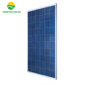 Yangzte power solar panels 240 watt price