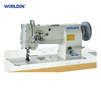 40 Single Double Needle Comprehensive Feeding Thick Material Beauteous Juki Sewing Machine In Sri Lanka