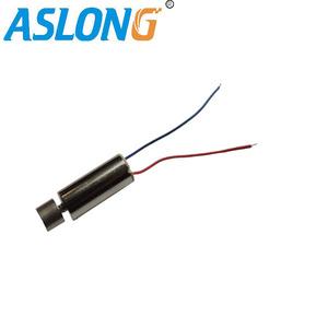 Vibration Vibrator Motor For Htc, Vibration Vibrator Motor