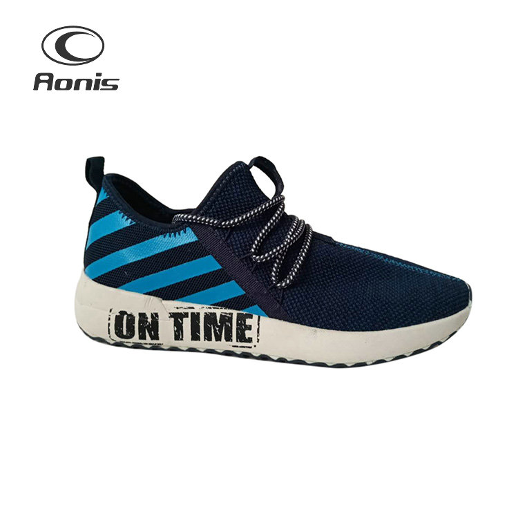 Men SP8118 Flat A Comfortable Running Shoes Sneakers Sole Sport gxBpxrwY