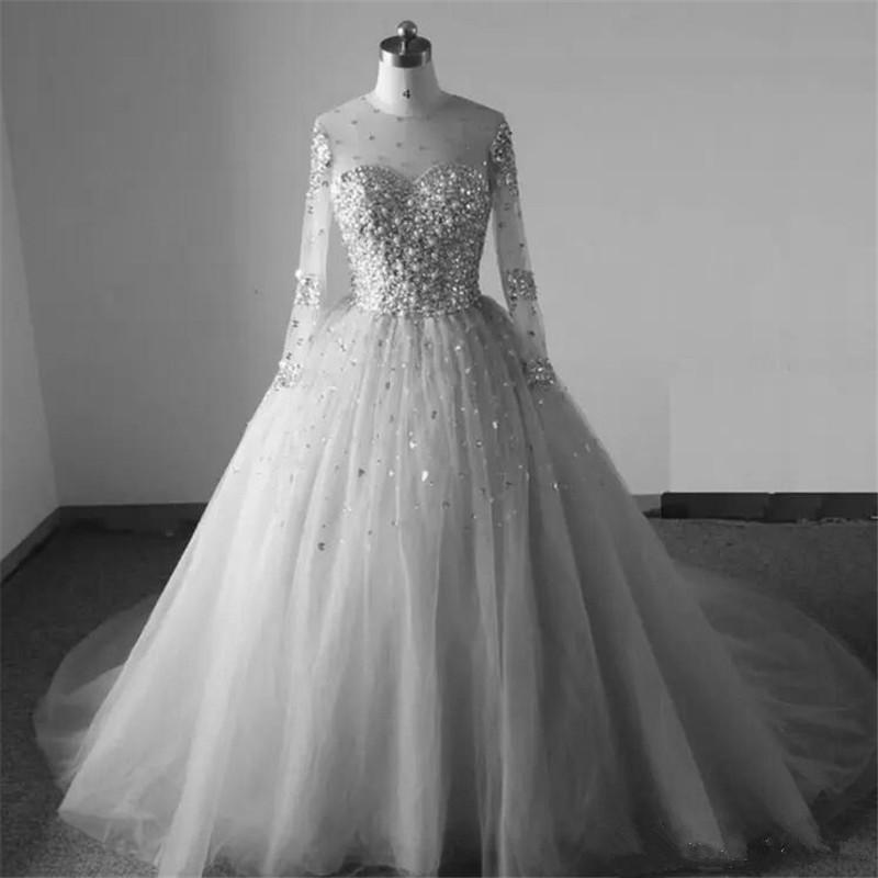 Vestidos bodas plata