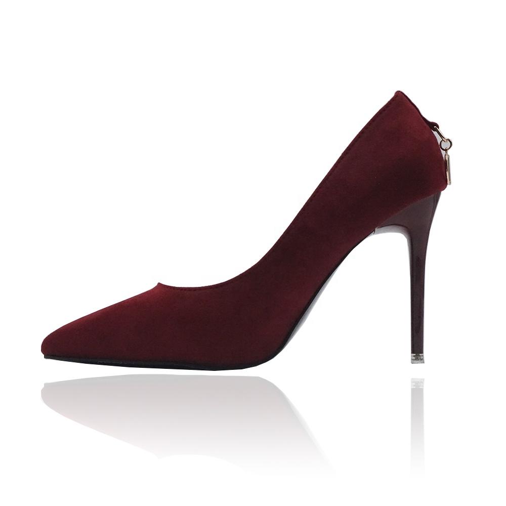 Venta Zapatos Por De Moldes Al Tacon Compre Los Mayor Online Yb76yfg