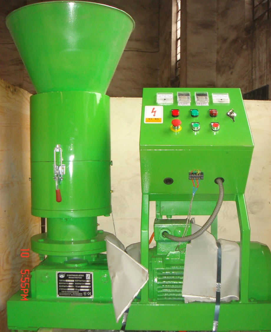 floating fish feed pellet machine price biomass pellet machine pelletizer