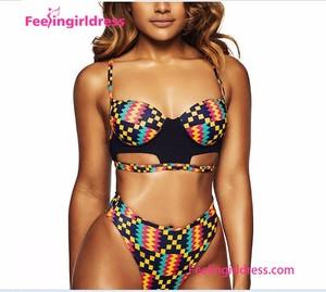 a5bb6d2461 Exotic Women s Swimwear