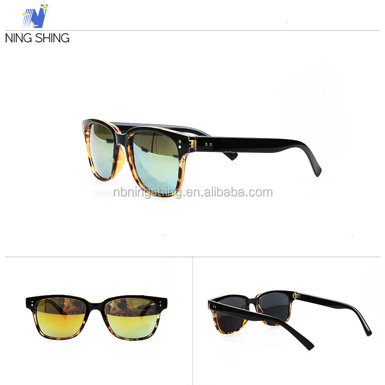 Top-Selling Sunglasses Bamboo