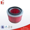 Super quality manufacture new style auto filter die cast