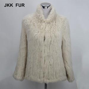 1420fe854f3 China Genuine Clothes