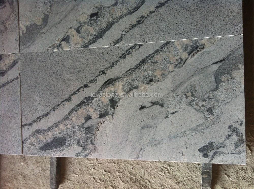 chinesisch sch ne viscount white granit fliese mit schwarzer ader granit produkt id 60194086998. Black Bedroom Furniture Sets. Home Design Ideas