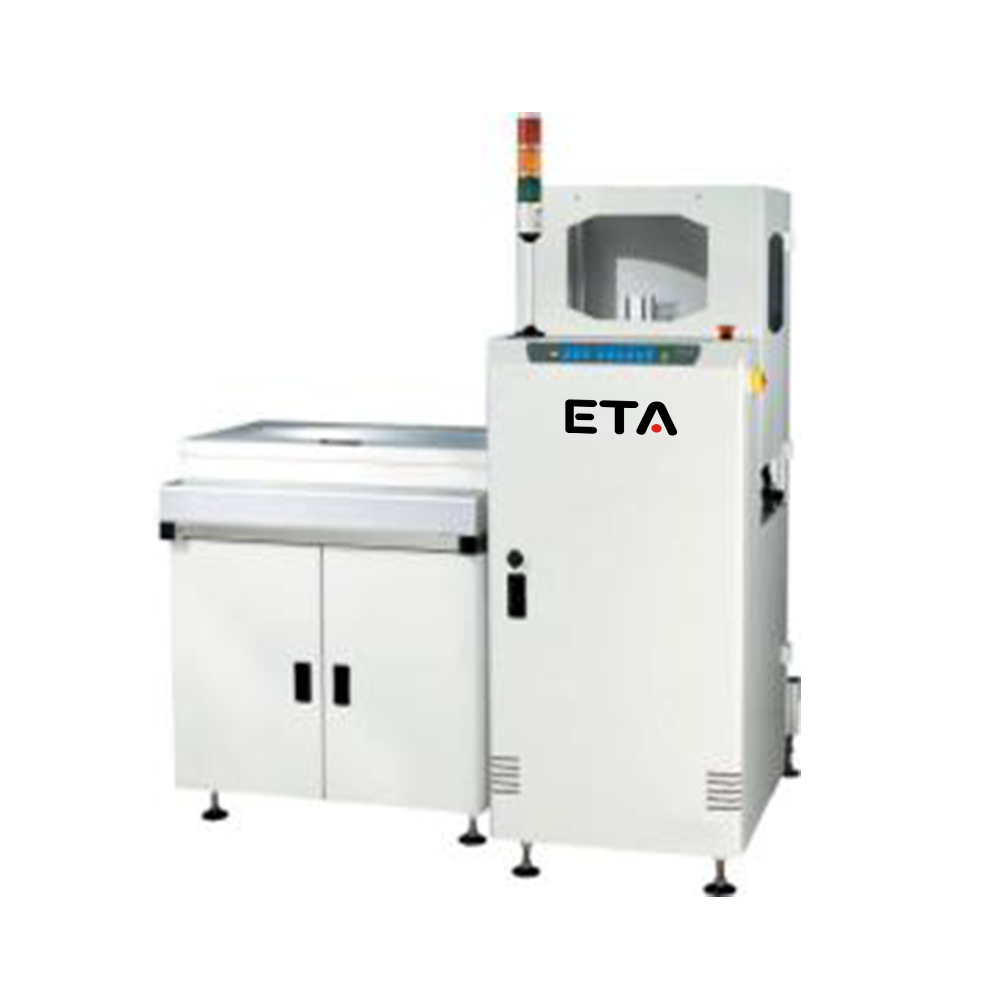 Fully Automatic Magazine Type Buffer Machine for SMT Production Line