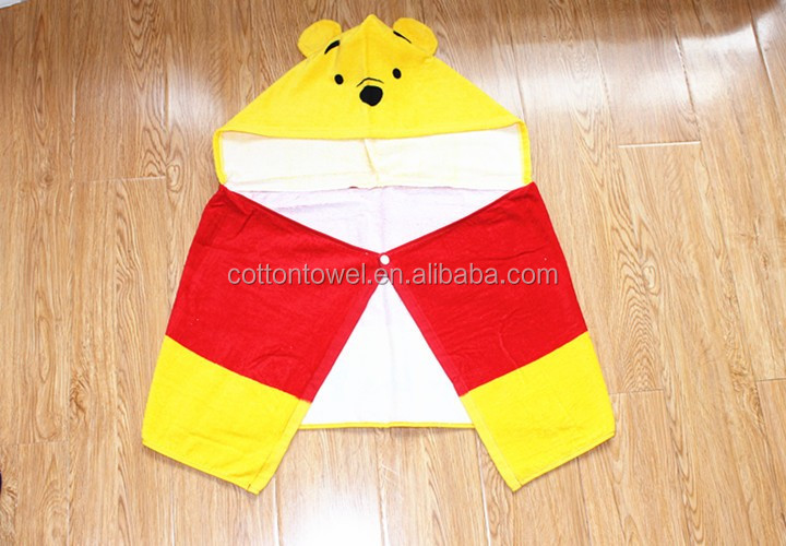 Disegno Bagno Per Bambini : Cina guangdong foshan asciugamano produttore oem bambini bambini