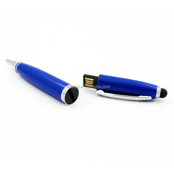 Promotional gift newst usb flash pen drive