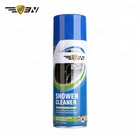 New Formula Shower Cleaner Spray, Professional Powerful Cleaning Spray for Bathroom and Shower Room, Household Shower Cleaner