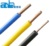 300/500V single core auto cable H05V-K german cable pvc insulated wire 0.5/0.75/1mm2