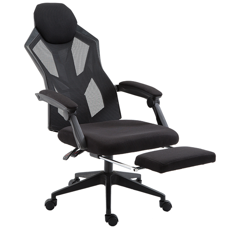 best service af090 94a40 Karachi 200kg Heavy Duty Fancy Swivel Akracing Gaming High Back Mesh Office  Desk Chairs With Headrest For Pregnant Women - Buy Office Desk Chairs,Mesh  ...
