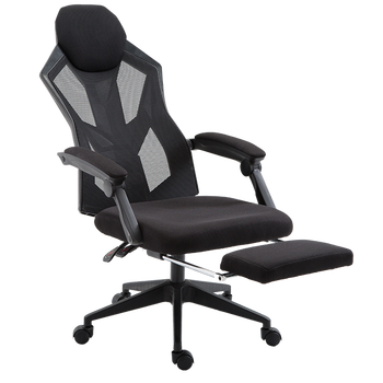 Astonishing Karachi 200Kg Heavy Duty Fancy Swivel Akracing Gaming High Back Mesh Office Desk Chairs With Headrest For Pregnant Women Buy Office Desk Chairs Mesh Squirreltailoven Fun Painted Chair Ideas Images Squirreltailovenorg