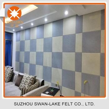 https://sc02.alicdn.com/kf/HTB1WrrzIFXXXXcoXpXXq6xXFXXXf/Soundproofing-Materials-Suzhou-Polyester-Fiber-Acoustic-Wall.jpg_350x350.jpg