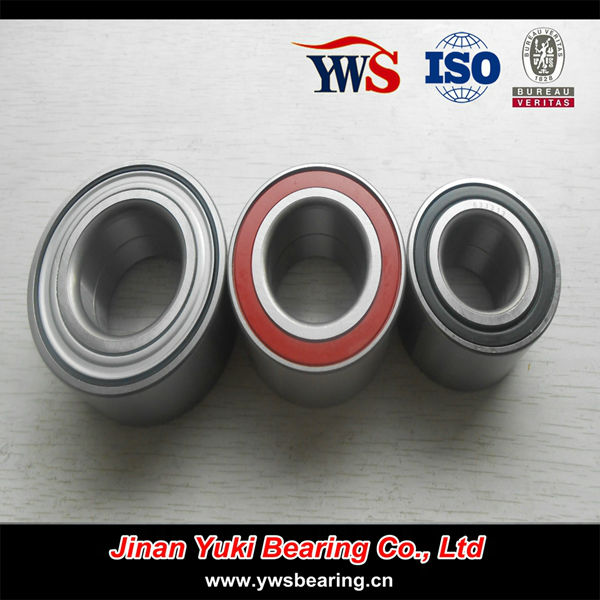 high speed auto wheel hub bearing sopt supplies auto hub