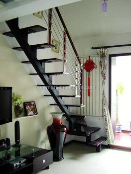Inpandige trap ladders trap ontwerp 0005 buy product on - Ontwerp trap trap ...