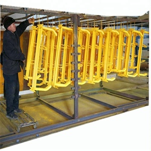 Conveyor Flat Return Idler Roller Conveyor Vertical Roller Industrial Heavy Duty Rollers