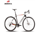 Lightweight full carbon fiber road bike bicycle for sale