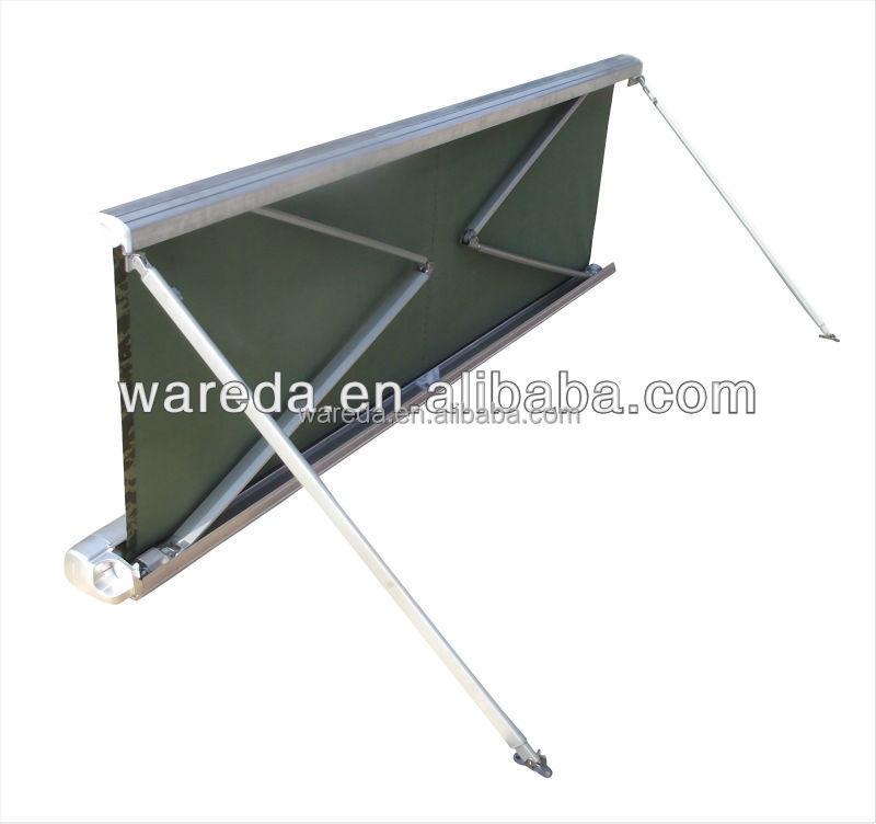 Camper Awnings Competitive Price CAR AWNING