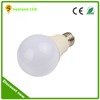 led bulb b22 base high brightness led light bulb made in china