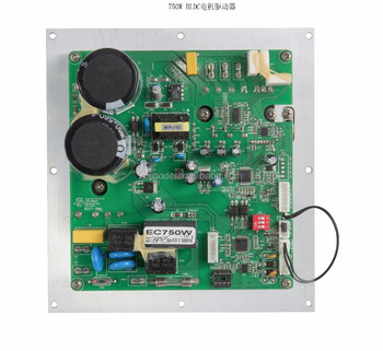 electronic pcb control,video game console pcb circuit boad buy
