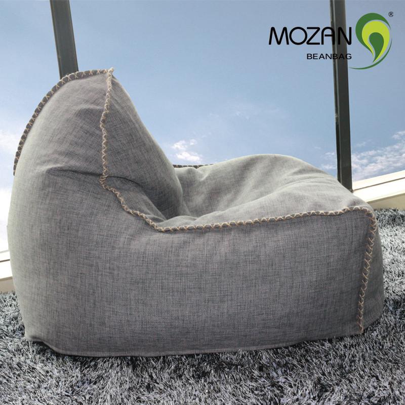 neue design sitzsack wohnzimmer sitzsack sofa wohnzimmer sessel produkt id 60253588542 german. Black Bedroom Furniture Sets. Home Design Ideas