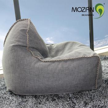 Neue Design Sitzsack Wohnzimmer Sitzsack Sofa