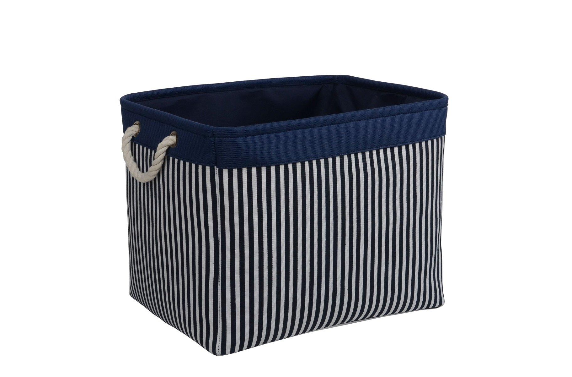 12 X Storage Basket Find