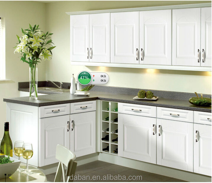 Kitchen Cabinets Made To Order: Ready To Assemble China Kitchen Cabinets Made In China