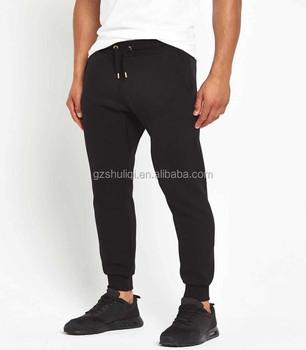 100% Cotton Men Short Pants mens Shorts athletic Gym Shorts For Men ... 9aefa1e73