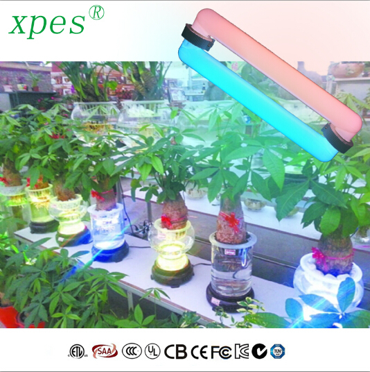 Professional manufacturer XPES 80watt induction grow energy saving light