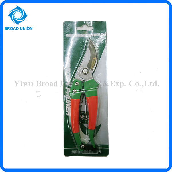 Professional Pruning Shears Garden Pruning Shears