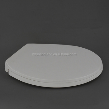 African Toilet Seat Scale Sf 7001 Buy African Toilet Seat Scale Toilet Se
