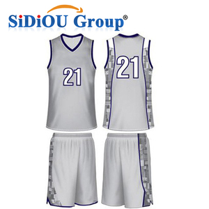 2fe05d413 China Clearance Basketball Uniforms