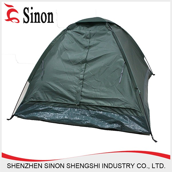White Pod Tent White Pod Tent Suppliers and Manufacturers at Alibaba.com  sc 1 st  Alibaba & White Pod Tent White Pod Tent Suppliers and Manufacturers at ...