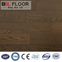 High cost-effective kitchen flooring options with fast delivery