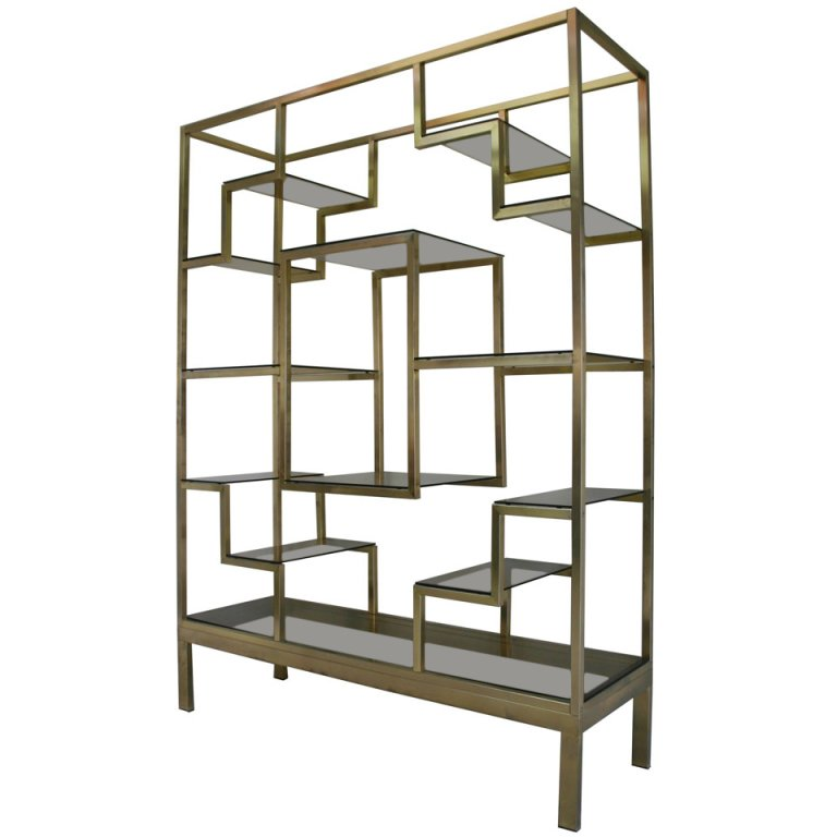 metal bookcases waterproof bookcase waterproof bookcase suppliers and