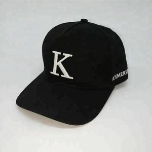 32a8b1fa08ac1 K Brand Hats