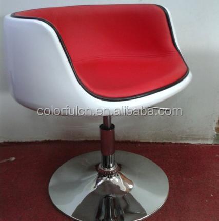 ergonomische dinging stoel/hoge rug vrije stoel stoel/525 schommel, Deco ideeën